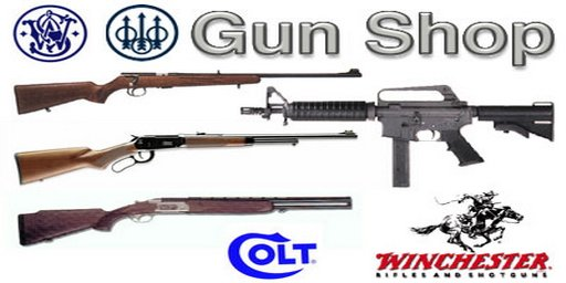 tl_files/stories/swatteam/gun_shop5.jpg